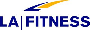 la-fitness-0x200